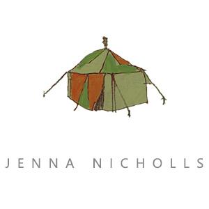Jenna Nicholls